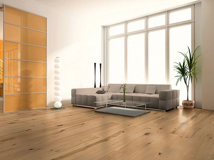 19 best Küche Umbau images on Pinterest Home ideas, Decorating - farbideen wohnzimmer braun
