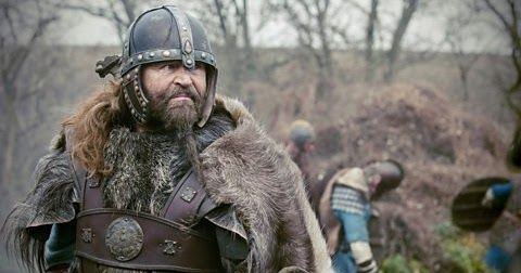 The Vikings Uncovered (2016) | BBC Documentary - Cosmos Documentaries | Watch Documentary Films Online