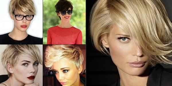 Bayan saç kesim modellerinde 2017 yılının en trend hareketleri yanda kazıtarak bir tarafı uzun bırakmak. Bunun dışında normal saç modellerini tercih eden bayanlar saçlarını omuz hizasında veya bel ortası uzunluğunda tercih ediyorlar. Bu tarz kesim