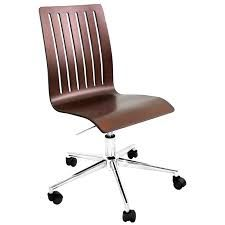 Buy wheels for office chairs from India's most affordable online furniture brand Chennaichairs. Our castor wheels for office chairs reduce marking and scratching on polished floor surfaces, they also glide quietly and smoothly across