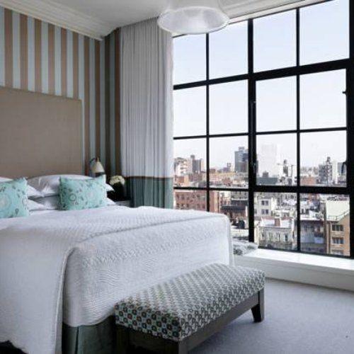 44 best boutique hotels david miskit images on pinterest for Best boutique hotels perth