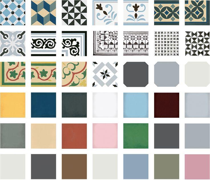 Les 18 meilleures images à propos de Lino sur Pinterest - epaisseur dalle beton maison