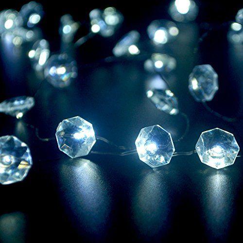 29 best Modling String Lights for Your Home images on Pinterest ...