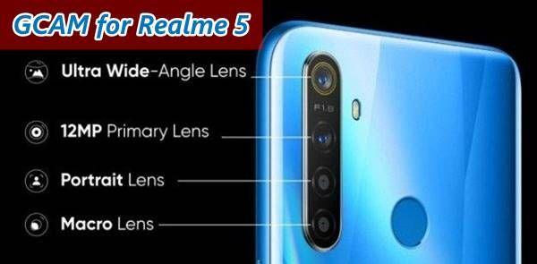 Cara Instal Gcam Di Vivo Y12 Tanpa Root Terbaru Kamera Aplikasi Tahu