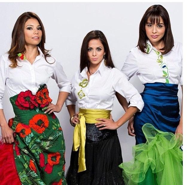 Jenni Rivera Wedding Dress Pictures. 348 best Actress, singers ...