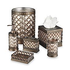 Bathroom Accessories Bed Bath And Beyond bed bath and beyond bathroom accessories sets - best bathroom 2017