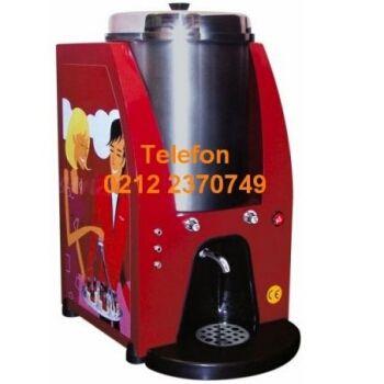 Büro İçin Çay Makinesi Satış Telefonu 0212 2370750 En kaliteli endüstriyel çay yapma makinalarının sanayi tipi çay ocaklarının otomatik çay yapan makinelerin en ucuz fiyatlarıyla satış telefonu 0212 2370749