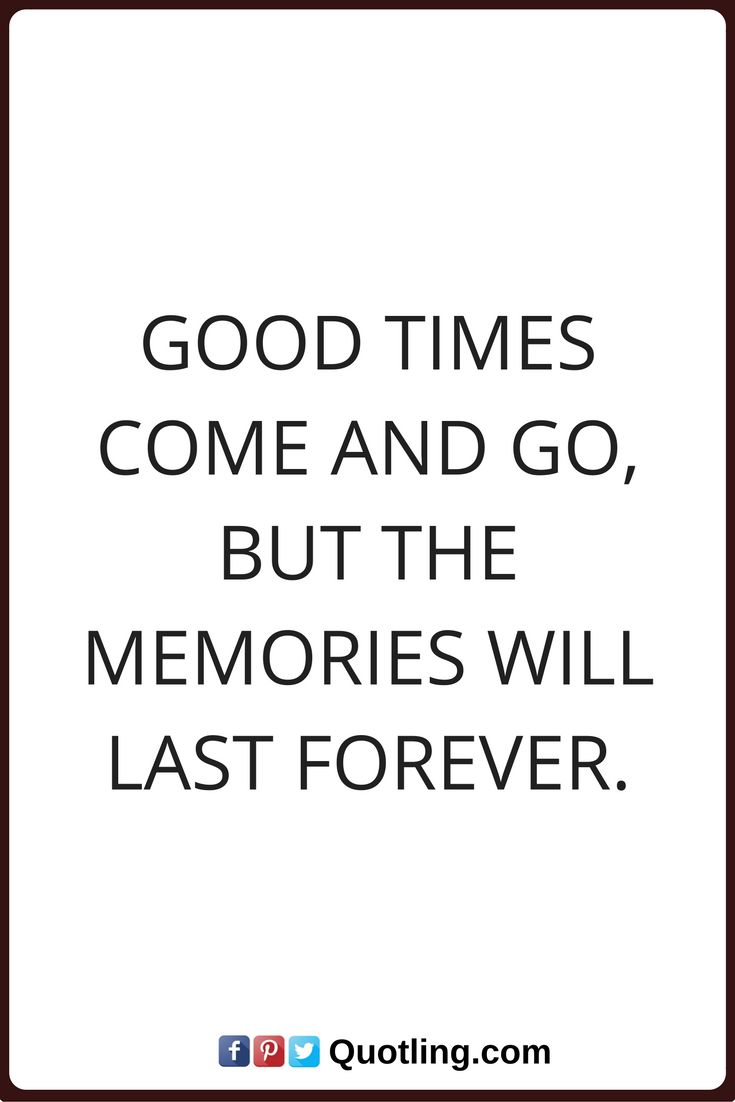 Memories Coming Back Quotes: 11 Best Memories Quotes Images On Pinterest