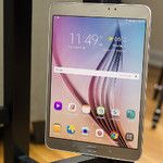 T-Mobile starts rolling out Android 7.0 Nougat to Samsung Galaxy Tab S2