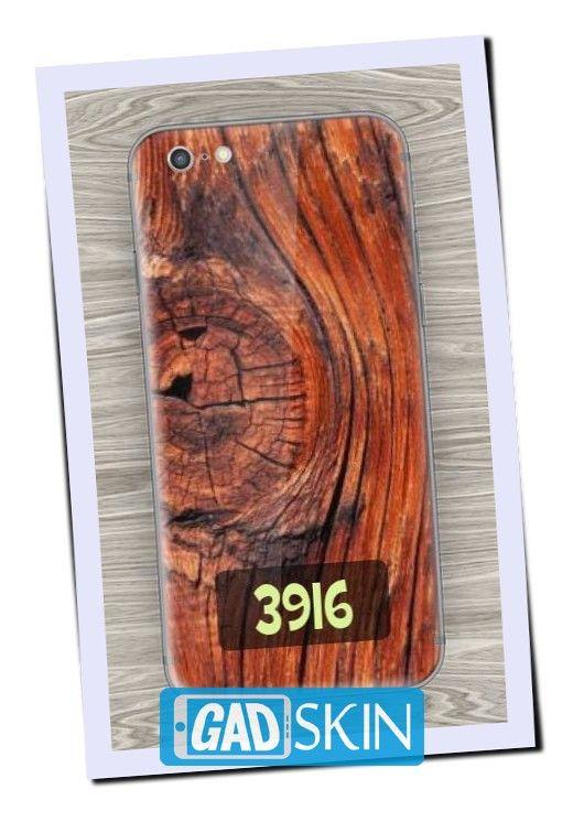 http://ift.tt/2d0RQG0 - Gambar wood ini dapat digunakan untuk garskin semua tipe hape yang ada di daftar pola gadskin.