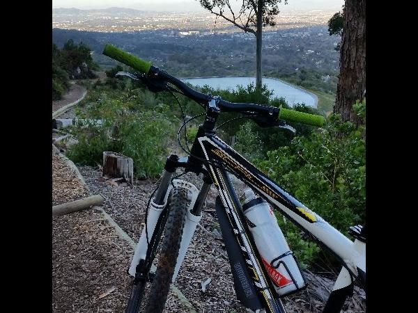 Scott Scale for sale in Western Cape - Bike Hub
