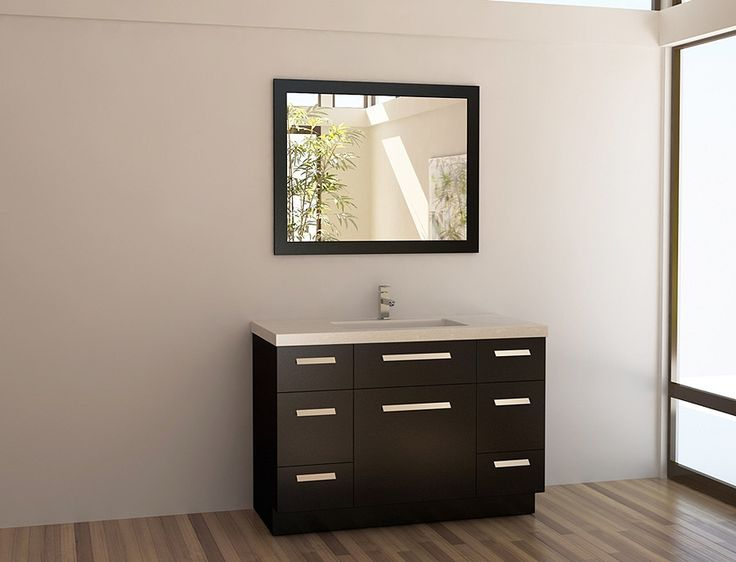 Gallery For Website Design Elements J DS Moscony Double Sink Vanity Set http