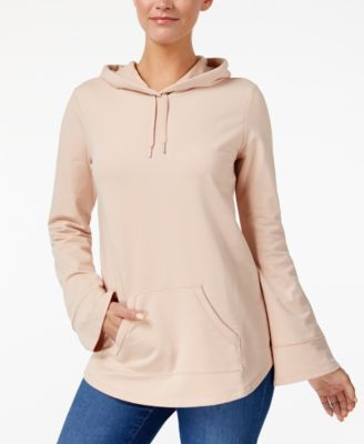 Style Co Pullover Hoodie Created For Macy S White Xl Products
