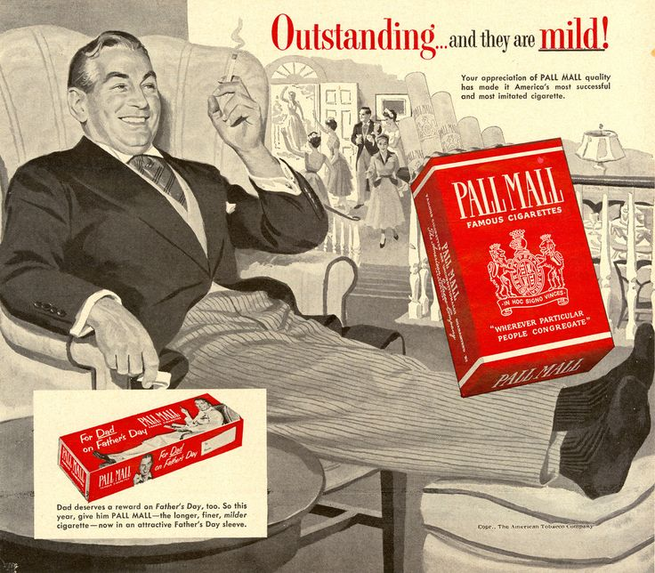 pall mall black girls personals Two more menthol versions joining reynolds' pall mall green  the company  has introduced pall mall black and pall mall white to.