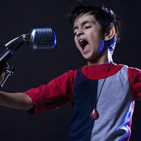 Singing is art of Magic, Learn singing in your locality @ https://www.urbanpro.com/singing?_r=offpage