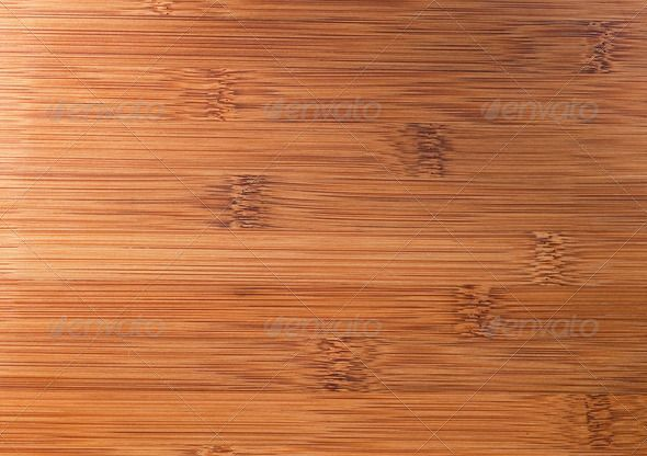 Holztisch Hintergrund #Hintergrund #Holztisch