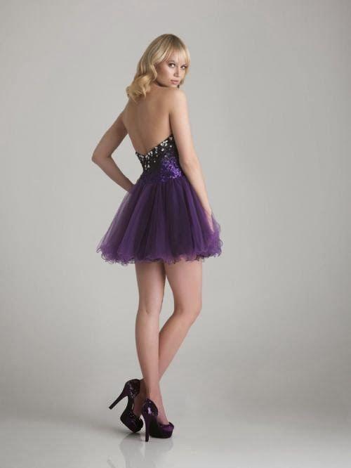 Vestidos de 15 Años   Colección 2014