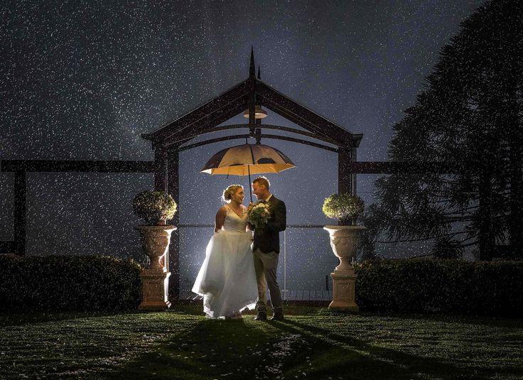 Suzanne Riley Marriage Celebrant Flaxton Gardens Gorgeous wedding photo by Studio Belle www.suzanneriley.com.au