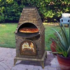 Best 25+ Pizza oven fireplace ideas only on Pinterest | Outdoor ...