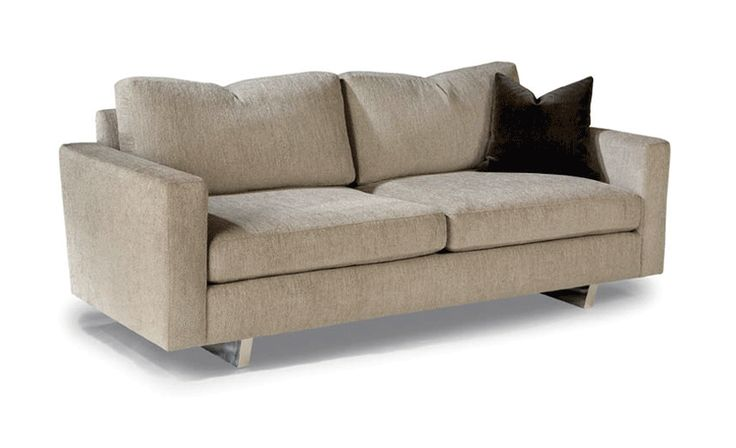 cool clip sofa perimeter road south pinterest. Black Bedroom Furniture Sets. Home Design Ideas