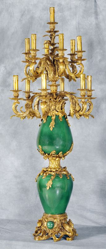 Just beautiful! I think I'd use it as a Centrepiece for the Table 4516L - 535