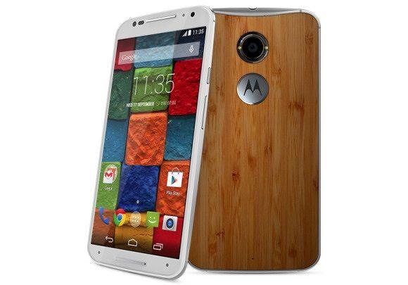 How to unlock Motorola Moto X 2014 Using Unlock Codes | UnlockUnit Blog