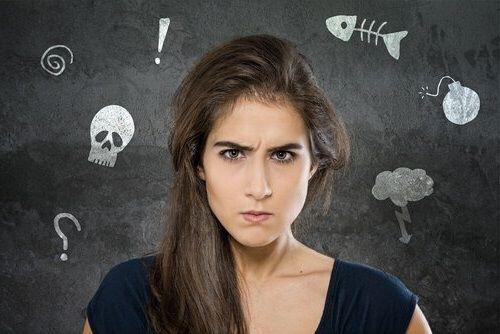 4 claves para dejar de quejarse