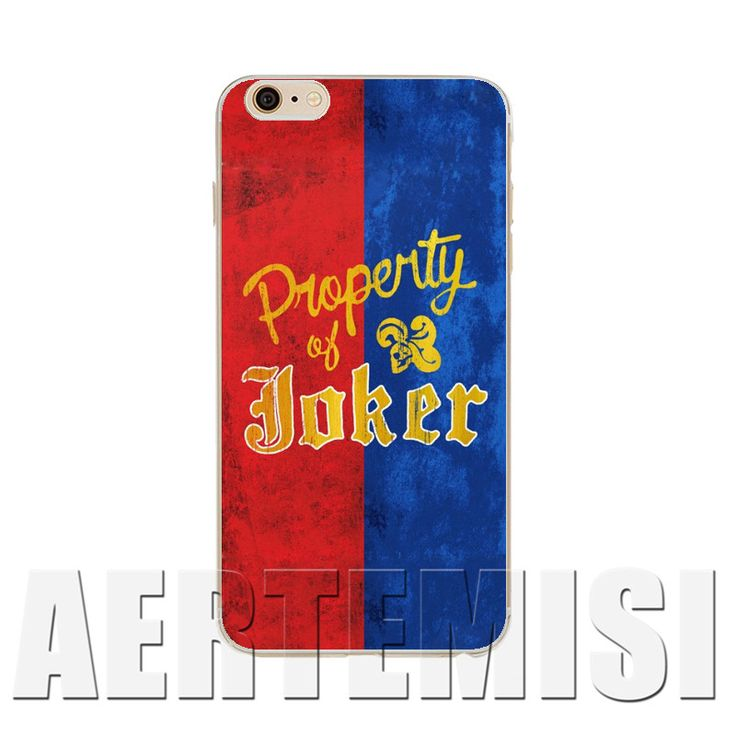 Like and Share if you want this  Property of the Joker  Case for iPhone 4 4s 5 5s 5c 6 6s Plus SE     Tag a friend who would love this!     FREE Shipping Worldwide     Buy one here---> http://www.worldofharley.com/phone-cases-suicide-squad-harley-quinn-margot-robbie-property-of-the-joker-jacket-case-for-iphone-4-4s-5-5s-5c-6-6s-plus-se/