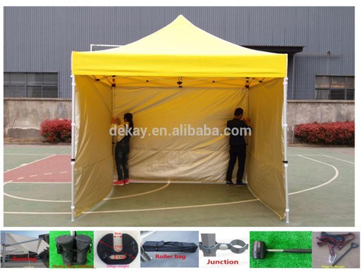 """Merry christmas Walmart 10 x 10 canopy, portable canopy tents, 3x3 folding tent canopy"""