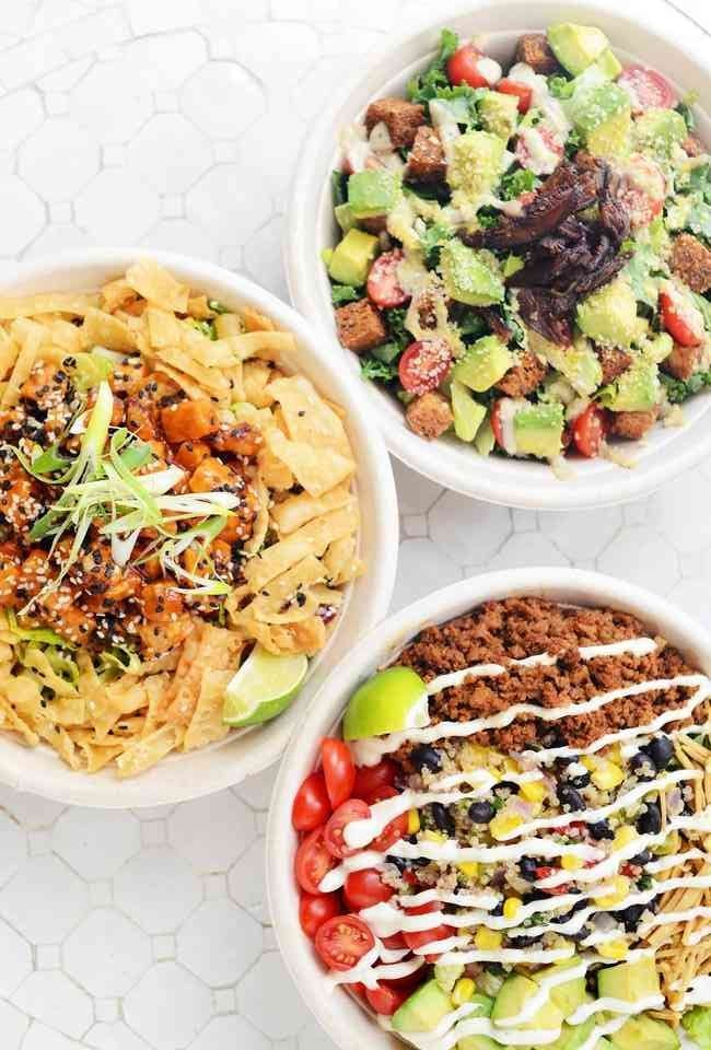 Grow Your Plant Based Dining Options At Nyc S Best Vegan Vegetarian Restaurants Best Vegetarian Restaurants Vegetarian Vegetarian Travel