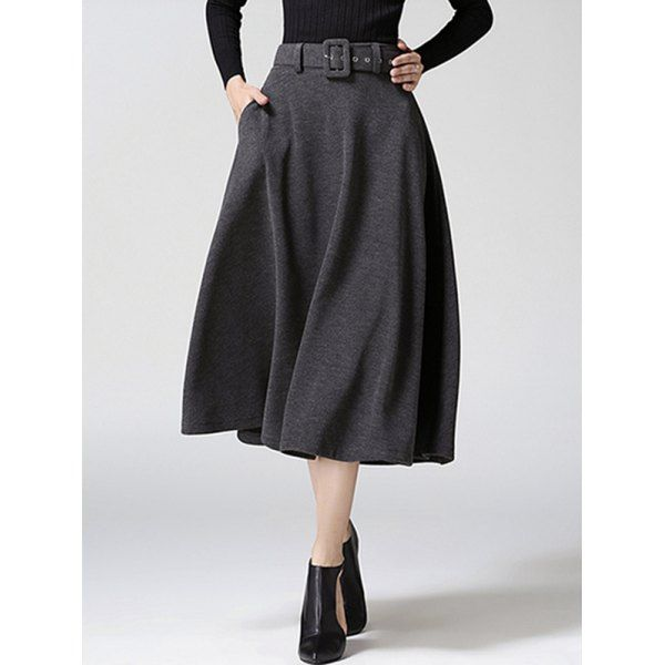 A wholesale clothing supplier Who specializes offering customers best Quality of clothing with a relatively lower price by connection them directly with the clothing factory.