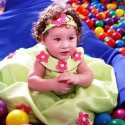 Campanha'Doe um Brinquedo' inicia arrecadação em Manaus para o Dia das Crianças