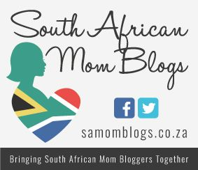 March Roundup and Linky - South African Mom Blogs