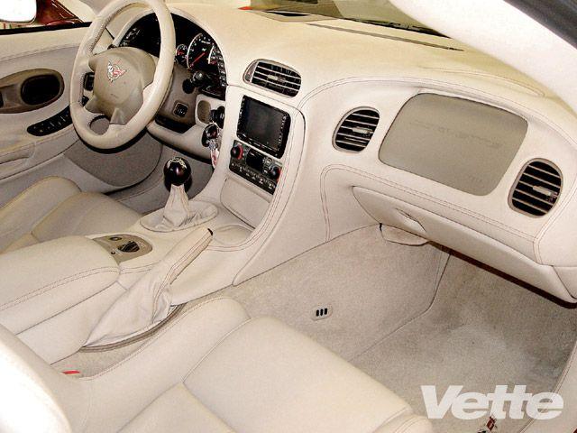 Interior Car Design Ideas. Stunning Red Car Bed Creative U ...