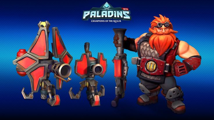 Barik redesign. Now with more metal!