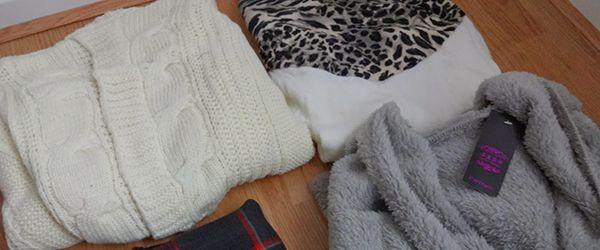 Comprar ropa de China en MartOfChina.com, es una oportunidad para los que quieren hacer crecer sus negocios, por ofrecer los precios más bajos del mercado.