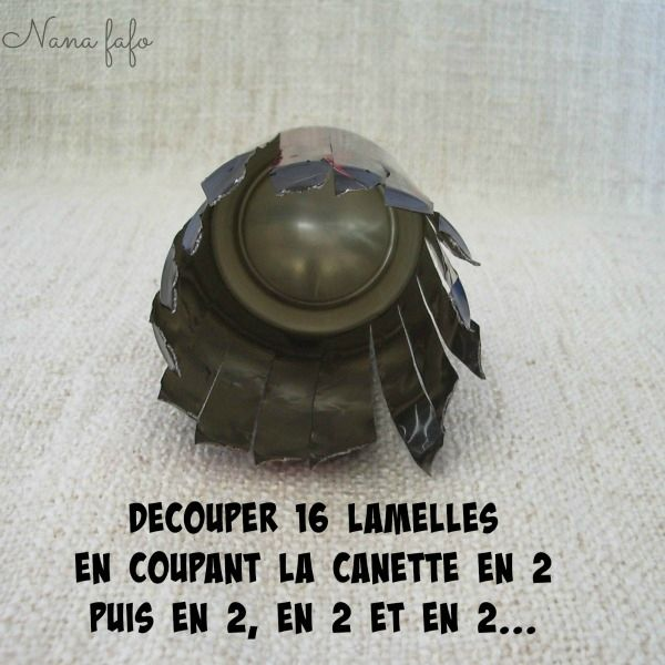 06-16lamelles-tuto-cendrier-canette