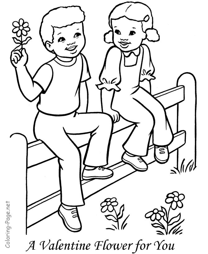 34 best Coloring Pages images on Pinterest Coloring sheets