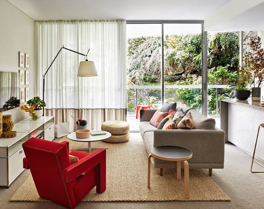 268 best images about Home Living Rooms on Pinterest House