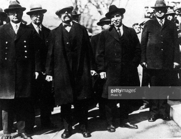 murder case of nicola sacco and At first this brutal murder and robbery, not uncommon in post-world war i  three  weeks later, on the evening of may 5, 1920, two italians, nicola sacco and.