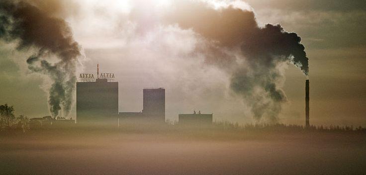 800px-Altia_distillery_Koskenkorva_Finland.jpg (800×383)