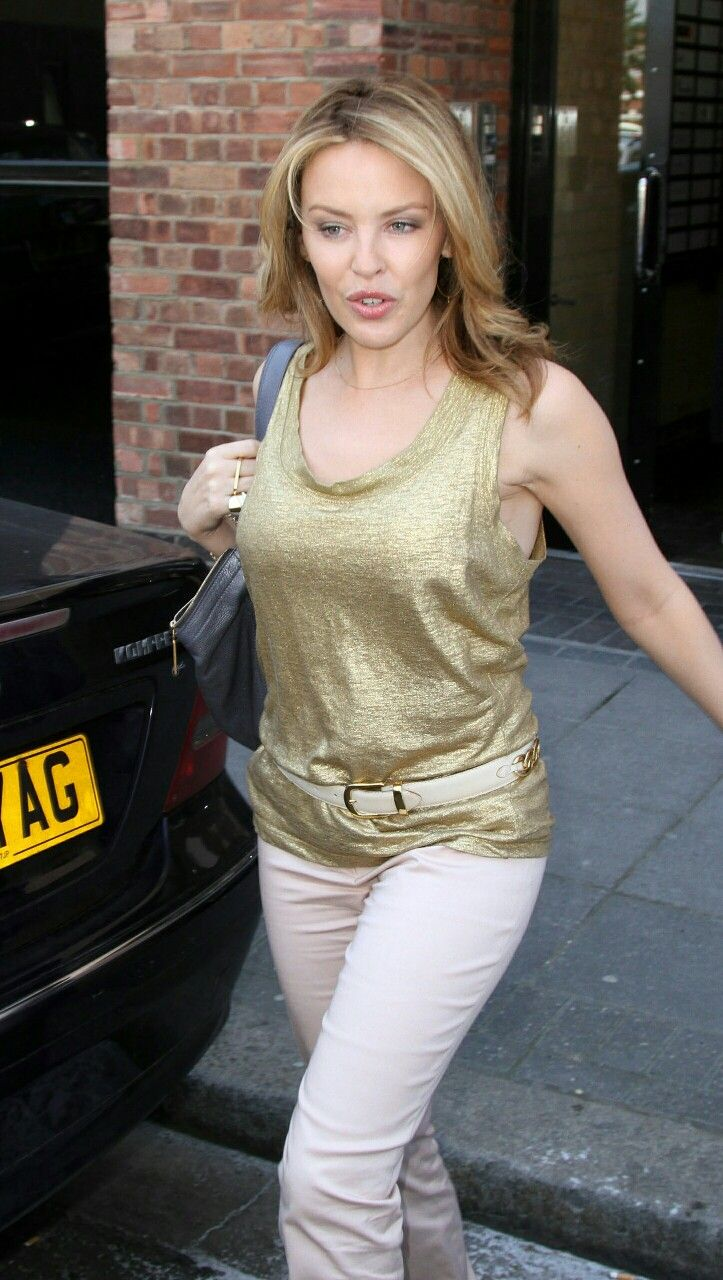 273 Best Images About Kylie Minogue On Pinterest