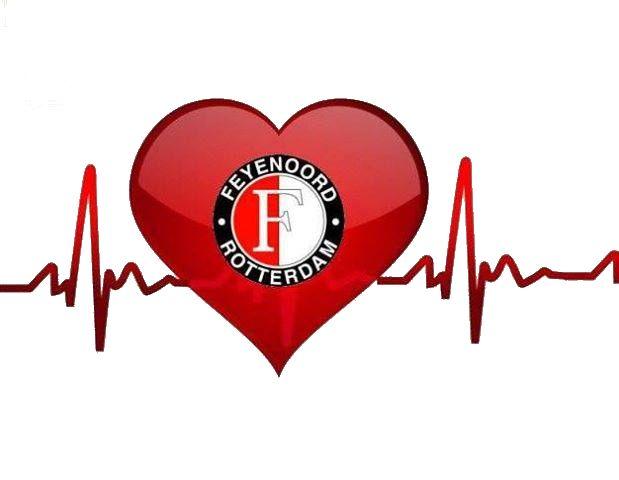 Feyenoord Hart