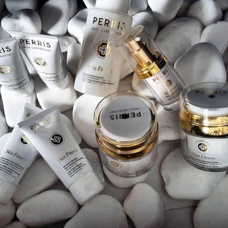 Rosina Perfumery at Luxury Toys & Rosina Perfumery Mykonos   READY FOR A REVELATION? #wakiewakie #perris #montecarlo #skinfitness #beauty #gurantee #optimum #confort & #wellbeing #swiss #laboratory #natural #origin #finest #ingredients #hypoallergenic  #exclusively at #rosinaperfumery #athens #mykonos Skin Fitness Rosina Perfumery's photo.