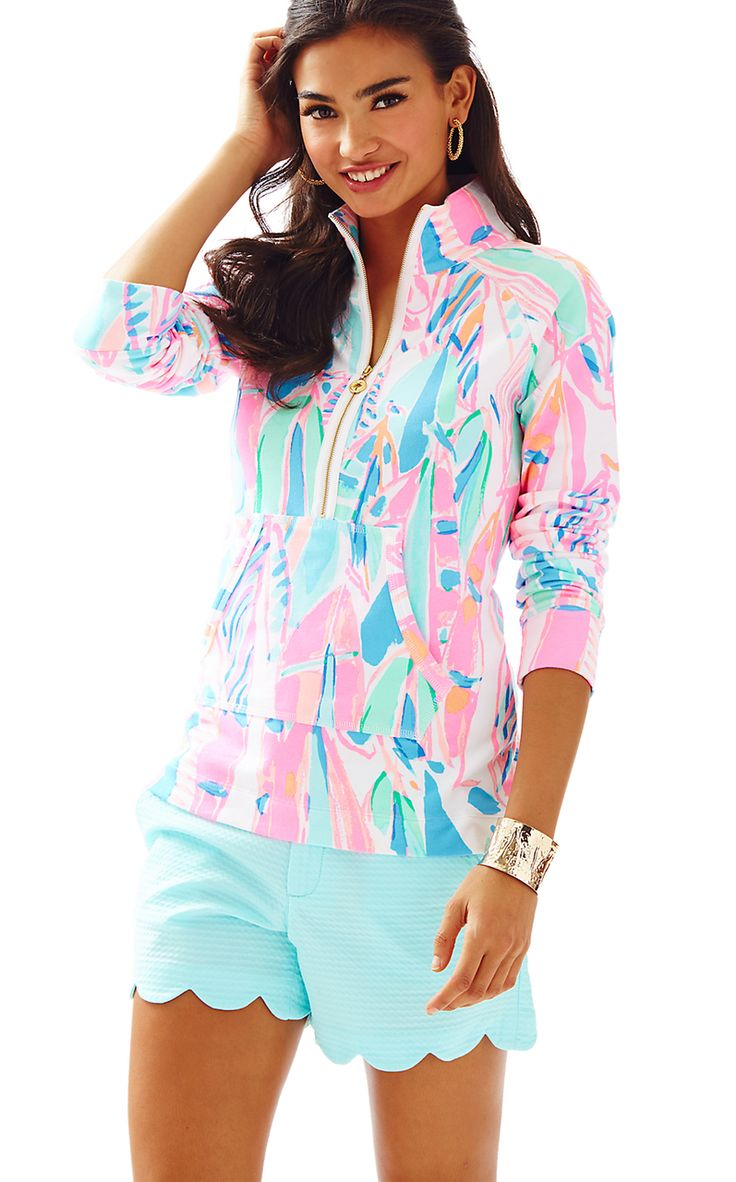17 Best Images About Lilly Pulitzer And More On Pinterest