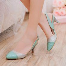 Saltos altos Das Senhoras Sapatos de Salto Alto Mulheres Stiletto Mulher Festa de Casamento Gatinho sapatos scarpin Salto Plus Size 34-40 41 42 43(China (Mainland))