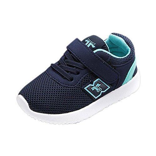 Oferta: 4.81€. Comprar Ofertas de zapatos bebe niña primeros pasos invierno baratos Switchali zapatos bebe niño con suela zapatos niña vestir otoño zapatos beb barato. ¡Mira las ofertas!