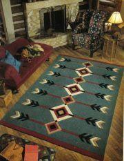 Custom Rugs, Custom Carpet, Designer Carpets and Area Rugs