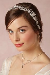 Iva Halo from BHLDN, so pretty