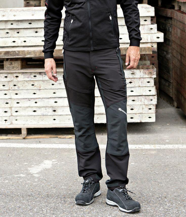 Внешнеторговые Dongkuan открытый досуг брюки брюки спортивные брюки быстросохнущие брюки восхождение штаны 804 Тонкий носить Taobao